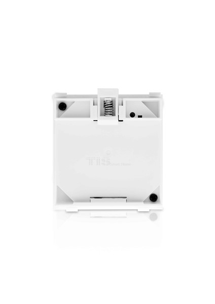 TIS Air Infrared Emitter WiFi Controller