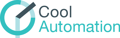 TIS Cool Automation for VRV AC